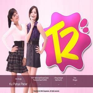 Download Mp3 T2 Tak Jodoh Gudang Lagu | download lagu t2 tak jodoh mp3 stafa band
