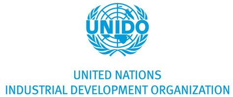 united nations foundation jobs decent jobs for youth