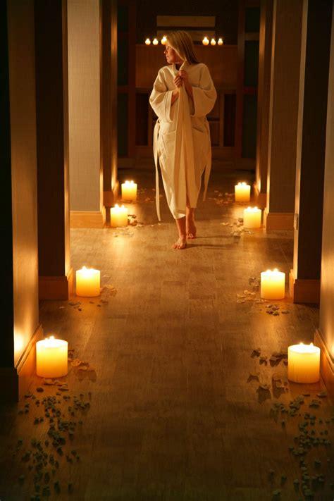 Luxury Bath macdonald bath spa hotel the luxury spa realwire