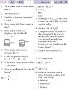 78 images about mental math on pinterest mental maths