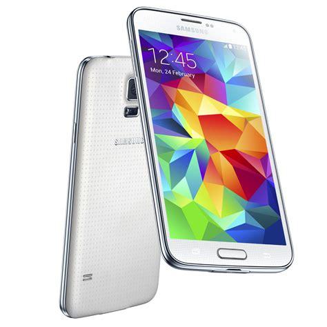 Samsung S5 Samsung Announces Galaxy S5 Samsung Updates