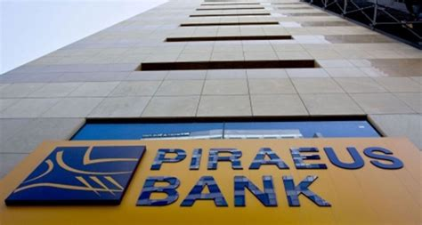 bank of piraeus piraeus bank elects new board of directors