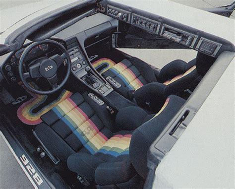 Porsche 928 Targa by 1979 Porsche 928 Targa By B B Oh God This