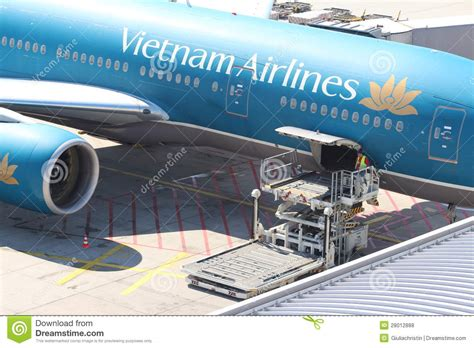 air freight editorial stock photo image of aviation 28012888