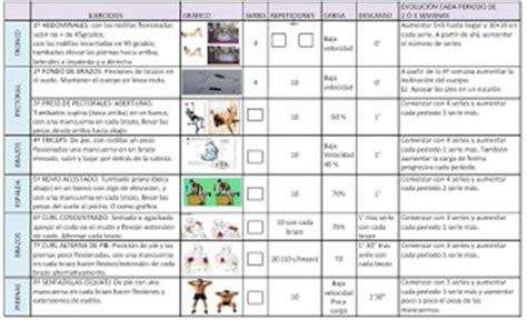 cadena cinetica voleibol software de aplicaci 243 n ejecutivo procesadores de palabras