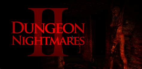 dungeon nightmares full version apk download dungeon nightmares ii for android