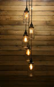 Unique Hanging Lights 18 Unique Handmade Pendant Light Designs
