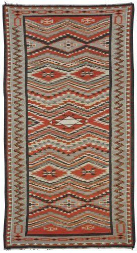 Southwest Rugs And Blankets by 17 Best Images About Southwestern American Blankets