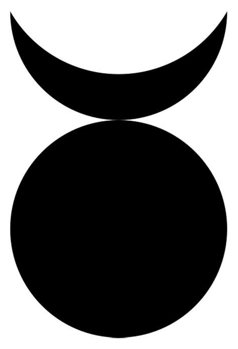 imagenes de simbolos wicca s 237 mbolos en la tradici 243 n wicca compartiendo luz con sol