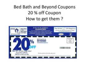 bed bath and free printable bed bath and beyond coupon november 2017