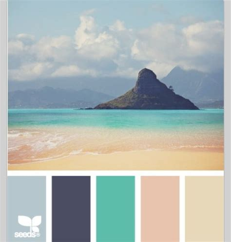 relaxing colors color combinations pinterest 18 best images about color schemes on pinterest calming