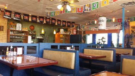 El Patio Photo by Photos For El Patio Mexican Restaurant Yelp
