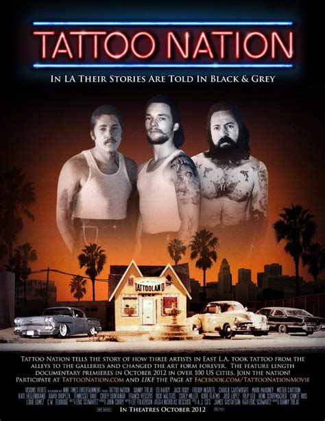 tattoo nation legendado online download tattoo nation movie for ipod iphone ipad in hd