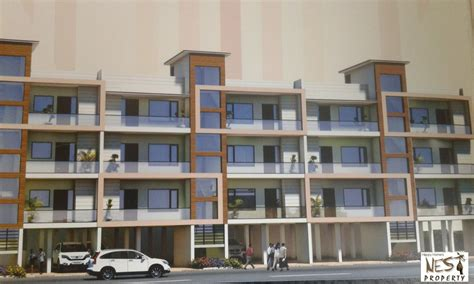 2 bhk flats in zirakpur near chandigarh 2 bhk for sale metro town flats 2 bhk 3 bhk floor at metro town in peer