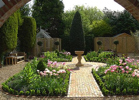best garden designs best garden design ideas 10 jpg rentaldesigns