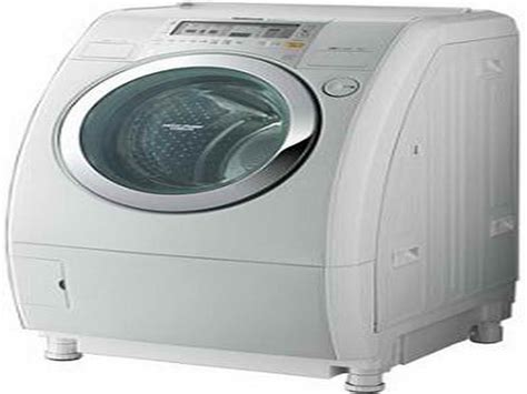 Small Apartment Size Clothes Washer Compact Dryers For Apartments Pictures To Pin On