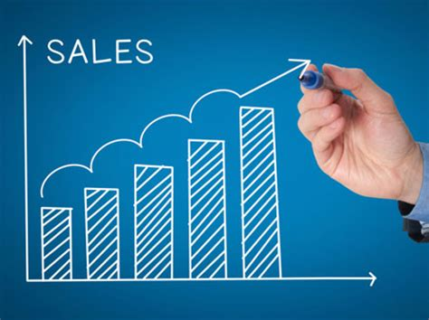 vehicle sales growth for 2016 bluewingauto