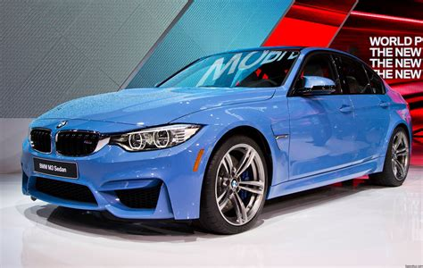 bmw blue colors 2015 bmw m3 sedan blue color speedlux