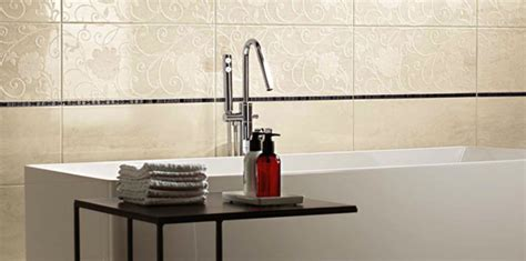 how to pick tile for bathroom how to choose bathroom tiles