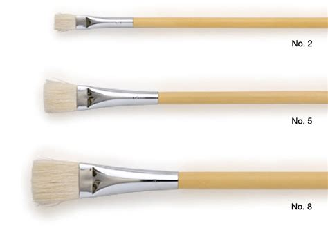 japanese painting implements mau art design glossary japanese painting implements mau art design glossary