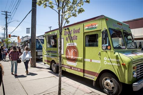 truck shows near me me food trucks near me food ideas