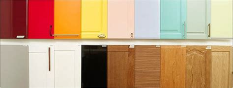 kitchen cabinet door paint painted kitchen cabinet doors replacement kitchen and decor
