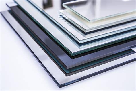 Glas Transluzent Lackieren by Hoffmannglas Produkte Basisglas