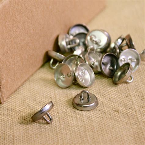 upholstery buttons suppliers loop back upholstery buttons