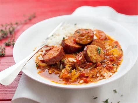 cuisine r騏nionnaise rougail saucisse rougail saucisse blogs de cuisine