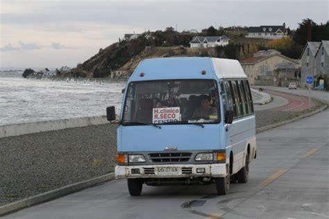 subsidio transporte para empleadas domesticas entre 15 y 18 millones variar 225 el subsidio para el