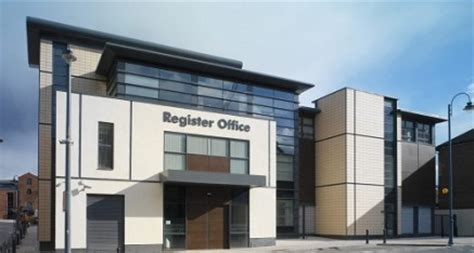 birmingham  register office tuscan architectural hardware