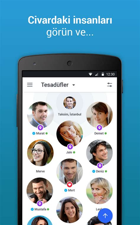 badoo premium apk badoo premium apk indir sosyal arkadaşlık uygulaması oyun indir club pc ve android