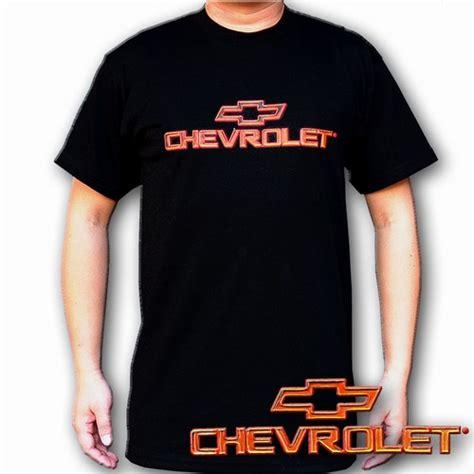 chevrolet t shirts lenticular t shirt chevy logo to gold lantor ltd