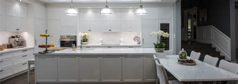 Kitchen Designs Sydney Kitchen Designers Sydney Kitchen Renovations Sydney By