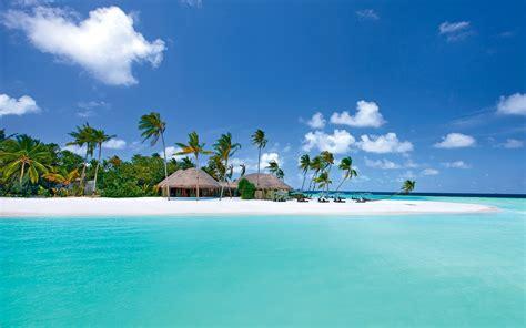 best island no 3 maldives world s best islands 2015 travel leisure