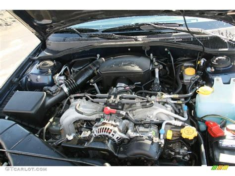 car engine repair manual 2004 subaru legacy engine control service manual 2004 subaru legacy engine removal process service manual 2004 subaru legacy