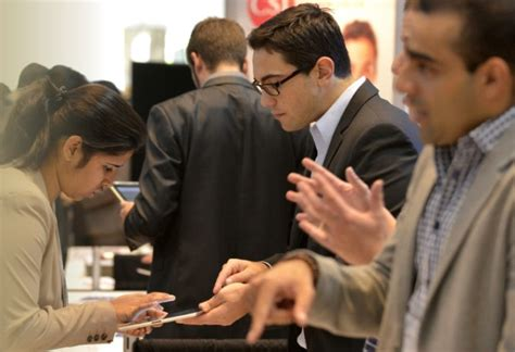 Schulich Mba Employment Report by For Recruiters Schulich School Of Business