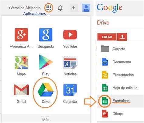 imagenes google docs formularios de google docs en cus educativa educativa