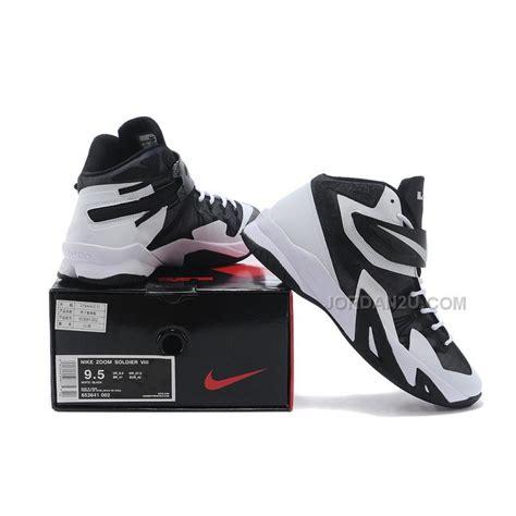 lebron 8 basketball shoes lebron 8 basketball shoe 290 price 73 00 new air