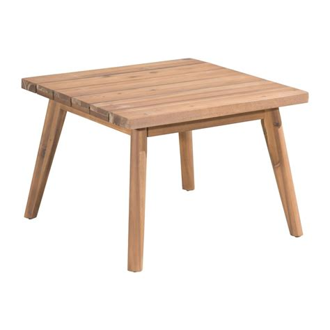 Side Patio Table Manufacturing Quik Fold Patio Side Table 8500 01 3700 The Home Depot