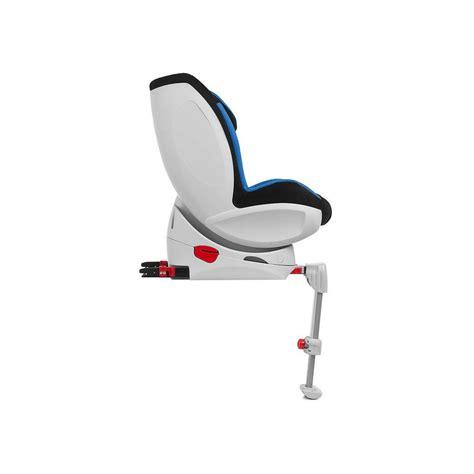 sillas de coche precios silla de coche varioguard hauck opiniones