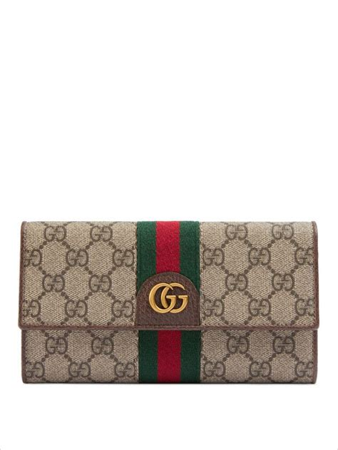 year   pig guccis chinese  year capsule collection