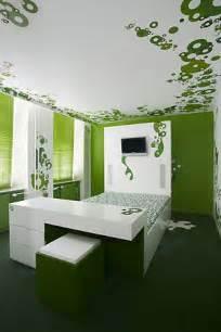 room top colorful ideas este tipo de decoracion para las paredes de la casa es mucho mas que