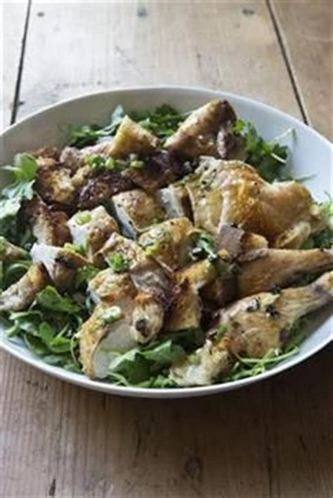 italian bread salad recipe ina garten best 25 bread salad ideas on pinterest cranberry salad recipes picnic salad recipes and easy