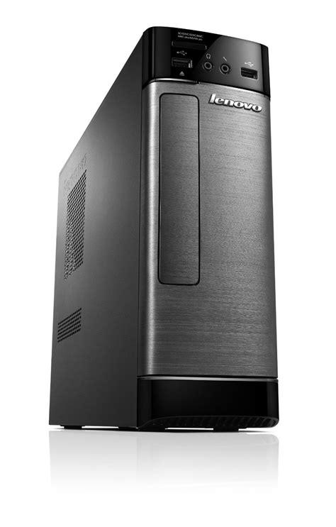Lenovo H530s Lenovo H530s 57321111 Desktop Review