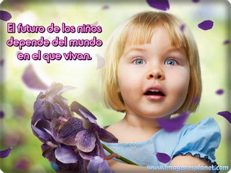 imagenes bellas ternuritas im 225 genes hermosas de bebes con lindos mensajes para
