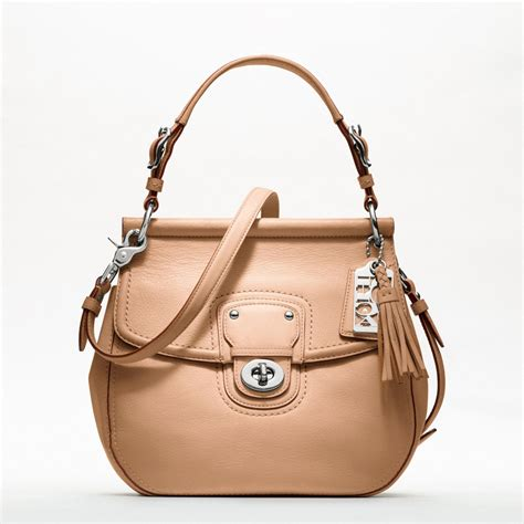 couch perses coach purses leather coach purses for sale online