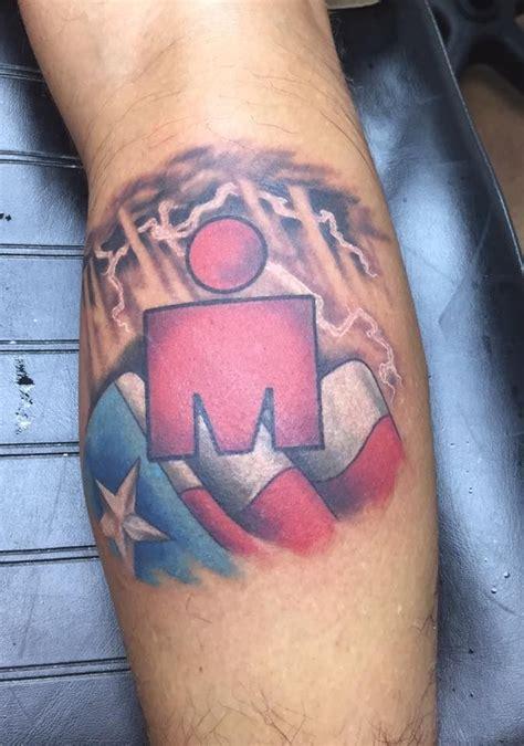 ironman triathlon tattoo designs 142 best ironman tattoos images on