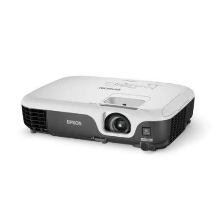 Lu Lcd Projector Epson epson 2000 4000 lumens projector price 2018