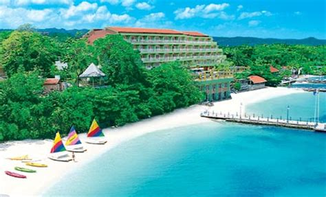 jamaica ocho rios sandals sandals grande ocho rios ocho rios jamaica